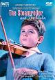 Смотреть фильм Каток и скрипка онлайн на Кинопод бесплатно