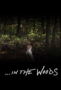 Смотреть В лесах онлайн на Кинопод бесплатно
