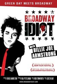 Смотреть Бродвейский идиот онлайн на Кинопод бесплатно