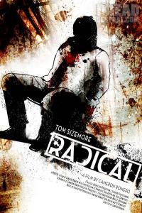 Смотреть Радикал онлайн на Кинопод бесплатно