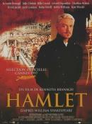 Смотреть фильм Гамлет онлайн на KinoPod.ru платно