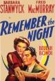Смотреть фильм Запомни ночь онлайн на Кинопод бесплатно