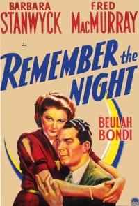 Смотреть Запомни ночь онлайн на Кинопод бесплатно