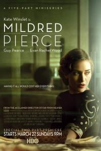 Смотреть Милдред Пирс онлайн на Кинопод бесплатно