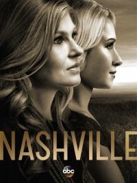 Смотреть Нэшвилл онлайн на Кинопод бесплатно