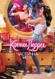 Смотреть фильм Кэти Перри: Частичка меня онлайн на Кинопод бесплатно