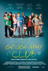Смотреть Географический клуб онлайн на Кинопод бесплатно