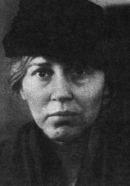 Смотреть фильм Софья Петровна онлайн на KinoPod.ru бесплатно