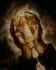 Смотреть фильм Ангелочек онлайн на Кинопод бесплатно