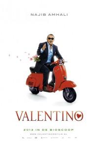 Смотреть Валентино онлайн на Кинопод бесплатно