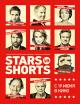 Смотреть фильм Stars in Shorts онлайн на Кинопод бесплатно