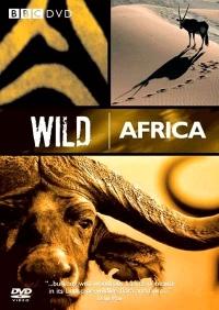 Смотреть BBC: Дикая Африка онлайн на Кинопод бесплатно