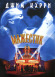 Смотреть фильм Мажестик онлайн на KinoPod.ru платно