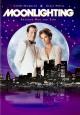 Смотреть фильм Детективное агентство «Лунный свет» онлайн на Кинопод бесплатно