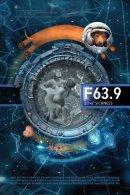 Смотреть фильм F 63.9 Мелодия любви онлайн на Кинопод бесплатно