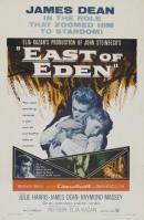 Смотреть фильм К востоку от рая онлайн на KinoPod.ru платно