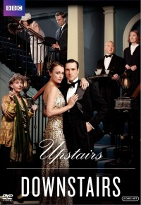 Смотреть Вверх и вниз по лестнице онлайн на Кинопод бесплатно