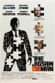 Смотреть фильм Человек-загадка онлайн на Кинопод бесплатно