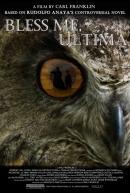 Смотреть фильм Благослови меня, Ультима онлайн на KinoPod.ru платно