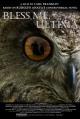 Смотреть фильм Благослови меня, Ультима онлайн на Кинопод бесплатно