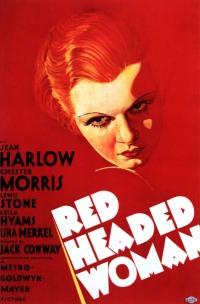 Смотреть Женщина с рыжими волосами онлайн на Кинопод бесплатно