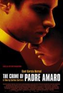 Смотреть фильм Тайна отца Амаро онлайн на KinoPod.ru платно