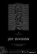 Смотреть фильм Joy Division онлайн на KinoPod.ru платно