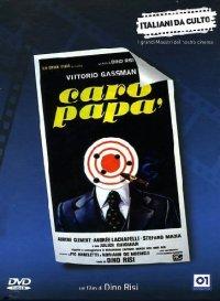 Смотреть Дорогой папа онлайн на Кинопод бесплатно