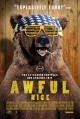 Смотреть фильм Ужасно приятно онлайн на Кинопод бесплатно