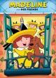 Смотреть фильм Мадлен и её друзья онлайн на Кинопод бесплатно