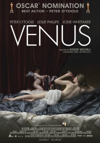 Смотреть Венера онлайн на Кинопод бесплатно