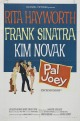 Смотреть фильм Приятель Джои онлайн на Кинопод бесплатно