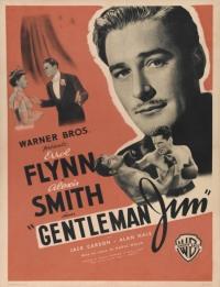 Смотреть Джентльмен Джим онлайн на Кинопод бесплатно