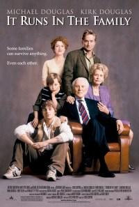Смотреть Семейные ценности онлайн на Кинопод бесплатно