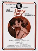 Смотреть фильм Смешная леди онлайн на KinoPod.ru платно