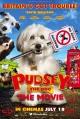 Смотреть фильм Патси онлайн на Кинопод бесплатно