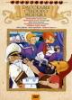 Смотреть фильм Рассказы старого моряка онлайн на Кинопод бесплатно