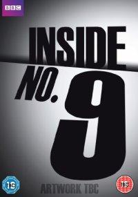 Смотреть Внутри девятого номера онлайн на Кинопод бесплатно