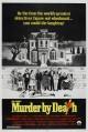 Смотреть фильм Ужин с убийством онлайн на Кинопод бесплатно