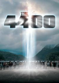 Смотреть Четыре тысячи четыреста онлайн на Кинопод бесплатно