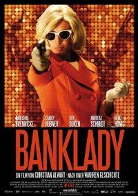 Смотреть Банк-леди онлайн на Кинопод бесплатно