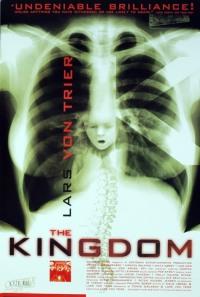 Смотреть Королевство онлайн на Кинопод бесплатно