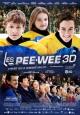 Смотреть фильм Короли льда онлайн на Кинопод бесплатно
