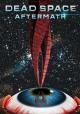 Смотреть фильм Dead Space: Последствия онлайн на Кинопод бесплатно