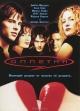 Смотреть фильм Сплетня онлайн на Кинопод бесплатно