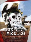 Смотреть фильм Да здравствует Мексика! онлайн на Кинопод бесплатно
