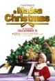 Смотреть фильм Рождество Мэдеи онлайн на Кинопод бесплатно