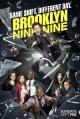 Смотреть фильм Бруклин 9-9 онлайн на Кинопод бесплатно