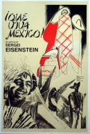 Смотреть фильм Да здравствует Мексика! онлайн на KinoPod.ru бесплатно