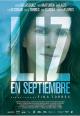 Смотреть фильм Лис в сентябре онлайн на Кинопод бесплатно